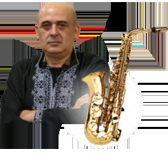 Virgil Magherușan
